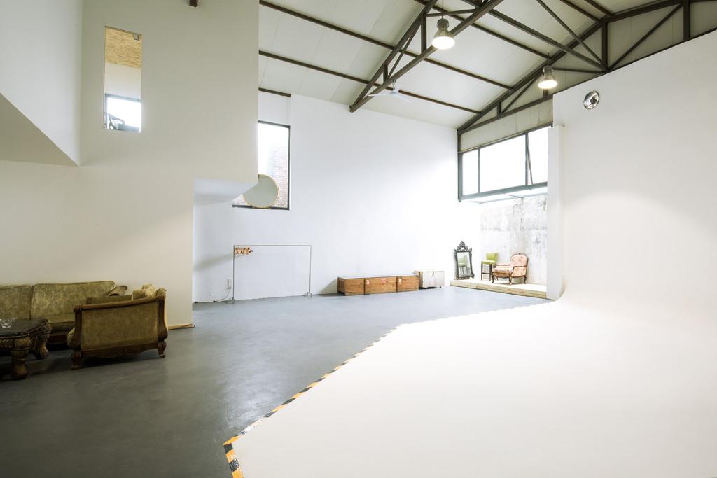 地址:北京市朝阳区南皋路草场地国际艺术区155号三摄影工作室查看